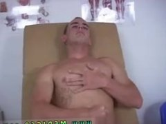 Joseph male physical doctor sucking xxx big cock blow job vids dirty