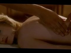 Holly Hunter - Living Out Loud