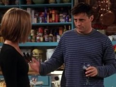 Jennifer Aniston - Friends S07E08