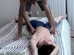 Robert pic foot white sex feet male gay fuck xxx tickle twink