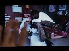Jennifer Aniston Horrible Bosses (2011) Part 1