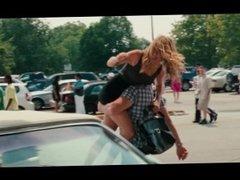 Jennifer Aniston - The Bounty Hunter (US 2010) Part 1