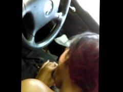 Car Head SLOOPY