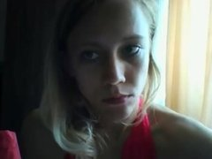 Sexy School Girl coconut_girl1991_160816 chaturbate REC