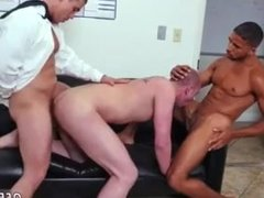 Isaiah-black male first time gay sex hot gey download