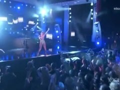 Jennifer Lopez - Live Performance (iHeartRadio Ultimate Pool Party 2014)
