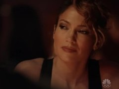 Jennifer Lopez - Shades of Blue S01E03 Lingerie