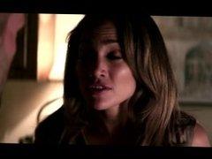 Jennifer Lopez - Parker (2013)