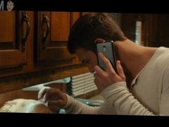 Jennifer Lopez - The Boy Next Door (2015) 003