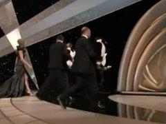 Jennifer Lopez - Oscars 2006