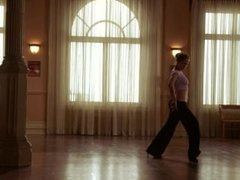 Jennifer Lopez - Shall We Dance