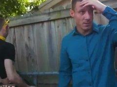 Cole's german emo boy porn xxx free gay twinks sex clips