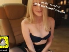 Mom with dad fuck daughter