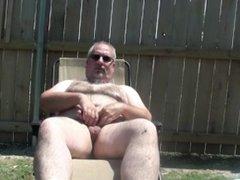 Backyard Jacking Summer 2017
