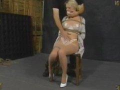 20030503 - Pole (Angelica's Test) (Pole Dance) (Angelica)