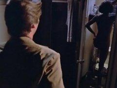Alexandra Paul Nude Scene In 8 Million Ways To Die Movie ScandalPlanet.Com