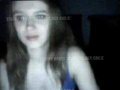 polish girl webcam