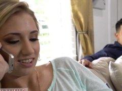 Rachel-amanda dirty feet hot blonde amateur rough sex fetish