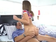 Trinity-kinky mother partner's daughter anal xxx big ass