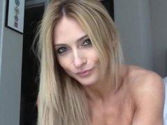 Hot busty girl masturbating in high heels - hotgirlcams.ga