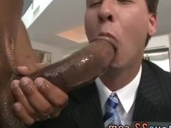 Christian big tits gay photos and booty fuck boy porn movie
