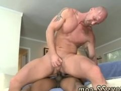 Justin-big pines sport boy sex movieture xxx free gay cock