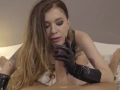 girl friend blowjob