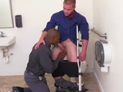 Ian-fat black men big dicks movietures xxx straight boy