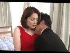 japanese wife YUKA-003