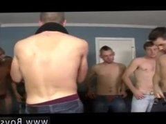 Hunter's free hawaii gay porn mobile kiss boy and leather sex movie