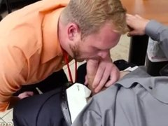 Adrian penis in ass old boy gay porn hot blowjob movie on