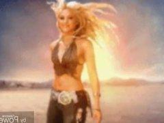 Shakira vs Jennifer Lopez