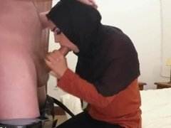 Katherines amateur college rimming hot big tits blowjob