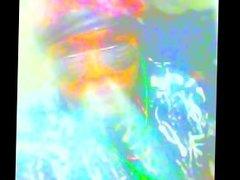 Rojo calipha de azul bohyne chicas por a el mismos na ahora djfullproof