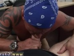 Ian-gay male blowjob tips and old homeless sex young man