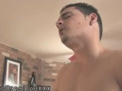 Elijah's small gay porn hd video and nude hole sex movie male