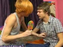 Jesses fucking my boy ass movie free gay emo porn sex