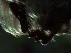 Kelly Carlson - Nip Tuck A