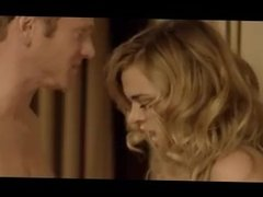SECRET DIARY of a CALL GIRL-Vigorous client - Billie Piper, Iddo Goldberg,