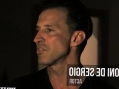 PORN INC. A documentary about hidden side of Porn - Official Trailer Privat