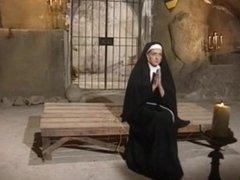 Nuns prefer orgy fuck
