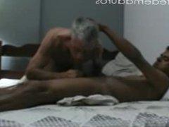 Sugar daddy Dick boy