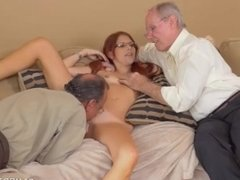 Zara Ryan - Frankie And The Gang Take a Trip Down Unde