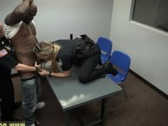 Samanthas german redhead amateur teen soldier sucked hot milf pussy