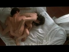 Angelina Jolie Sex Scene from Original Sin