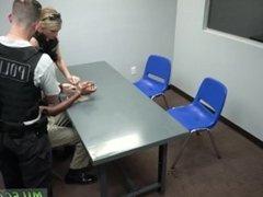 Sierra's milf training teen hot british cop handjob police