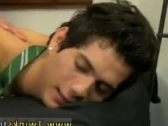 Chases emo reality gay sex movie hot flaccid latino guys