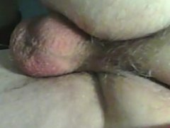 2 lovense in butthole better than one
