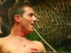 Benjamin-socks gay party and group of guys jerk each others cocks