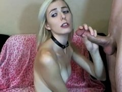 Sucking Dick On Live Cam With Facial